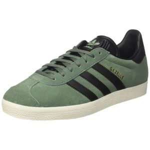 BASKET ADIDAS Gazelle Baskets homme PF7DW Taille-39