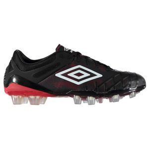 newest dfc87 1ed0f CHAUSSURES DE FOOTBALL Umbro Ux 2.0 Pro Hg Chaussures De Football Hommes