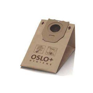 SAC ASPIRATEUR Accessoire aspirateur - PHILIPS HR6938/10 Sacs Osl