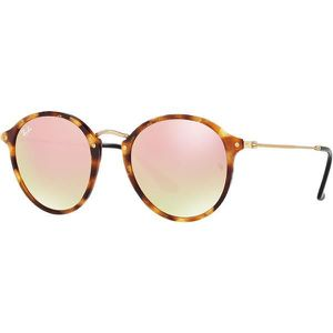 LUNETTES DE SOLEIL Ray-Ban RB2447 11607O ECAILLE T 52 189aa3ce833f