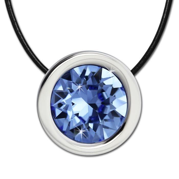 Amello bijoux en acier inoxydable - Amello Set ...