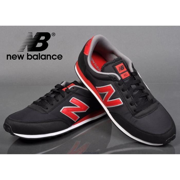 new balance rouge 410