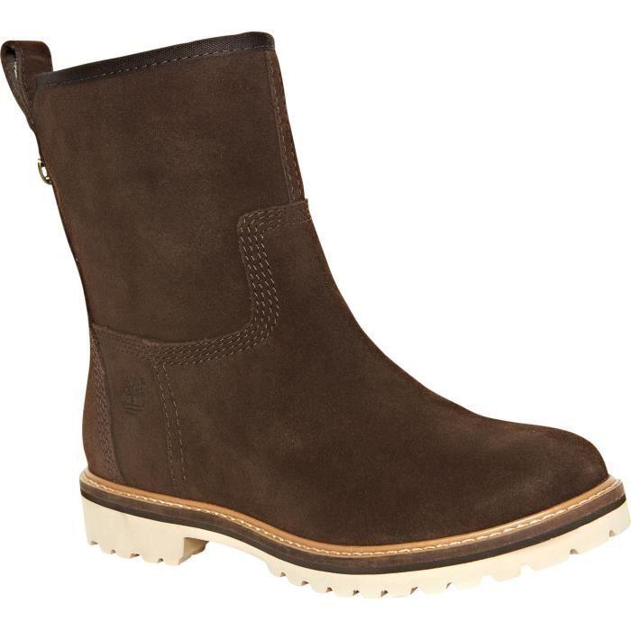 Timberland Chamonix Valley Winter Womens Boots