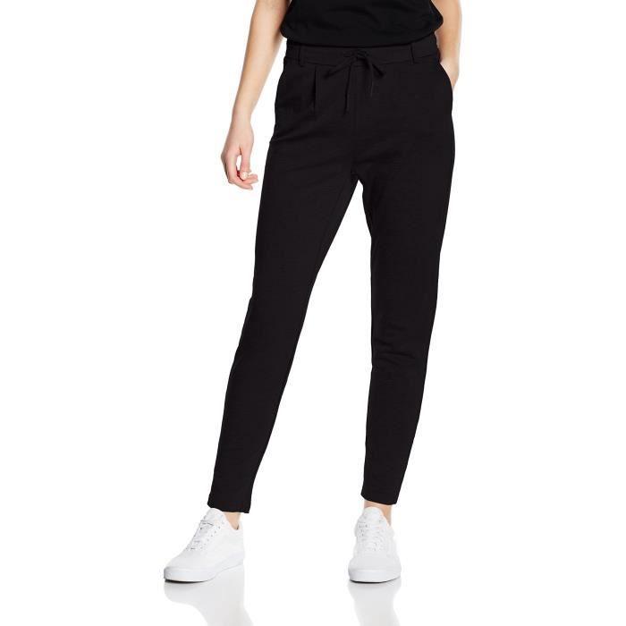36 Only Noir Achat Taille 1X5GSF femmes Pantalons pour Noir wqrWYSXAqx a1c86347333