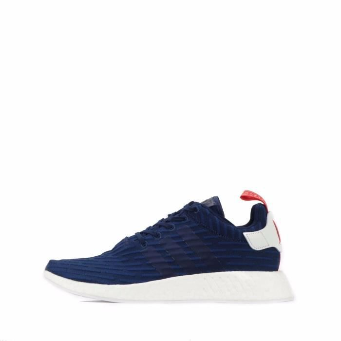 ADIDAS Chaussures Nmd_r2 3R7H96 Taille 38 1 2