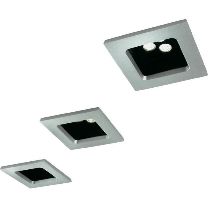 Spot encastrable intérieur Led Philips Stardust… - Achat / Vente ...