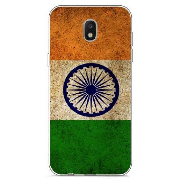 coque samsung j5 2017 indien