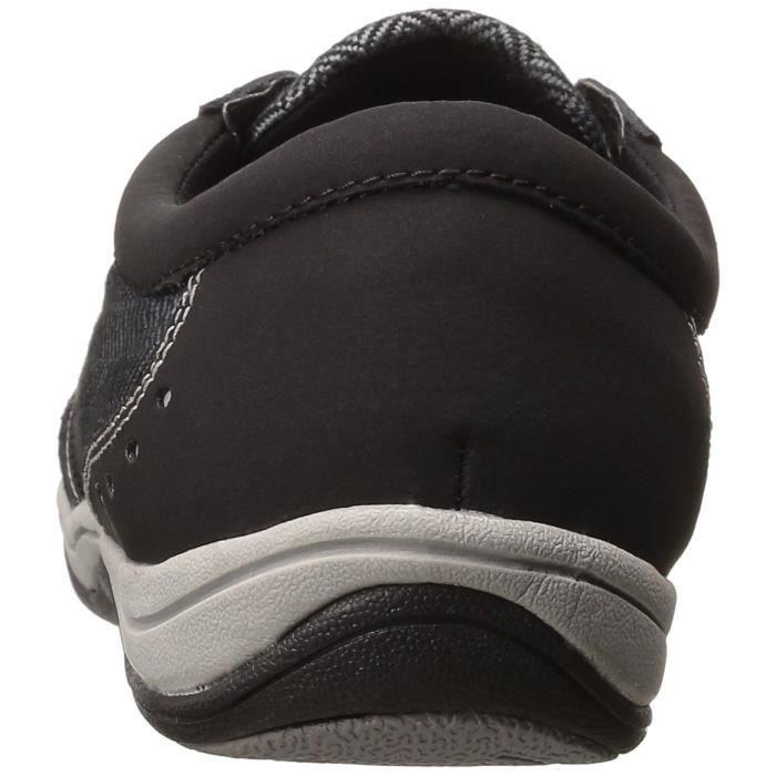 Zsp8b Mode Taille 43 Emma Sneaker p0Bqww