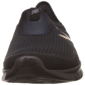 Chaussures Marche Balance Nordique Vente New Achat Randonnée rtZqrwO