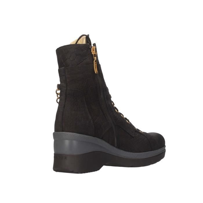 Pajar Gayanna Boot CZRY3 Taille-38 MfRe4