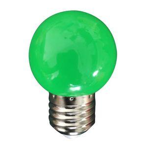 AMPOULE - LED tenoens® E27 d'économie d'énergie Ampoule LED coul