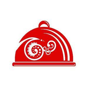 stickers cuisine rouge achat vente stickers cuisine rouge pas cher soldes d s le 10. Black Bedroom Furniture Sets. Home Design Ideas