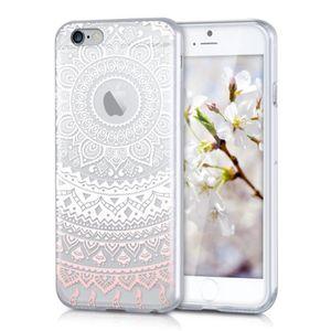 Coque Attrape Reve Iphone S