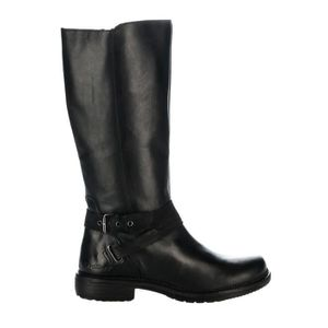 BOTTINE bottines / low boots motcast femme kickers 511970