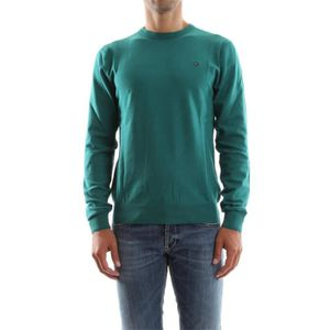 782f86244fad Pull Guess homme - Achat   Vente Pull Guess Homme pas cher - Cdiscount