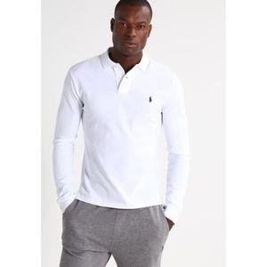 c5ef8eea1f75a Polo Ralph lauren homme - Achat   Vente Polo Ralph lauren Homme pas ...