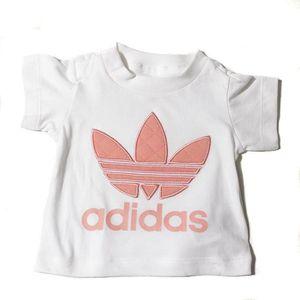 9b5ad2954373c Tee-shirts bébé - Achat   Vente Tee-shirts bébé pas cher - Cdiscount