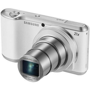 APPAREIL PHOTO COMPACT Samsung GC200 Galaxy Appareil Photo Numerique 2 -