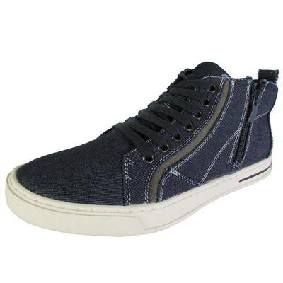 3mue8i 1 Deston M Taille 2 Sneaker Mode 44 7Bnfqtw
