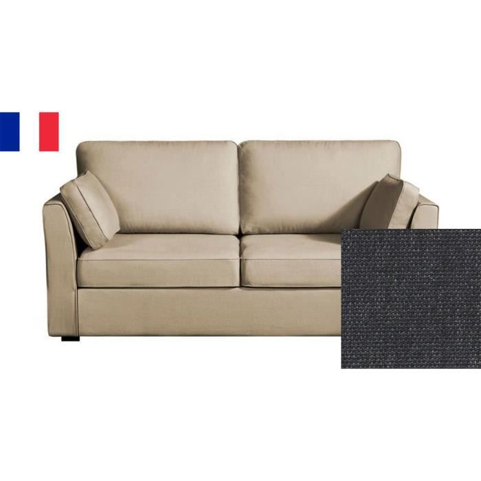 72b8d5d4db3 Canape made in france - Achat   Vente pas cher