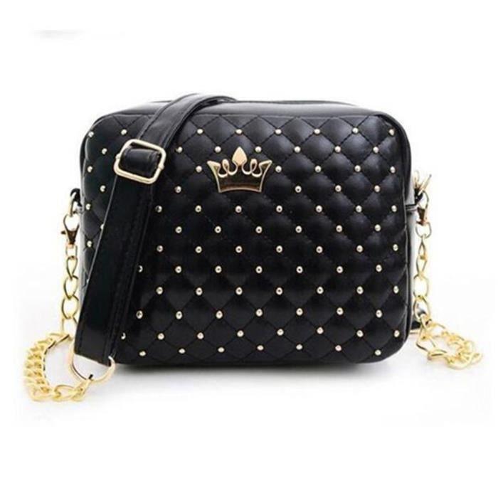 sac à main femme femmes sacs à main en cuir sac à main de marque sac cabas femme de marque sacs de marque de luxe en cuir veritable