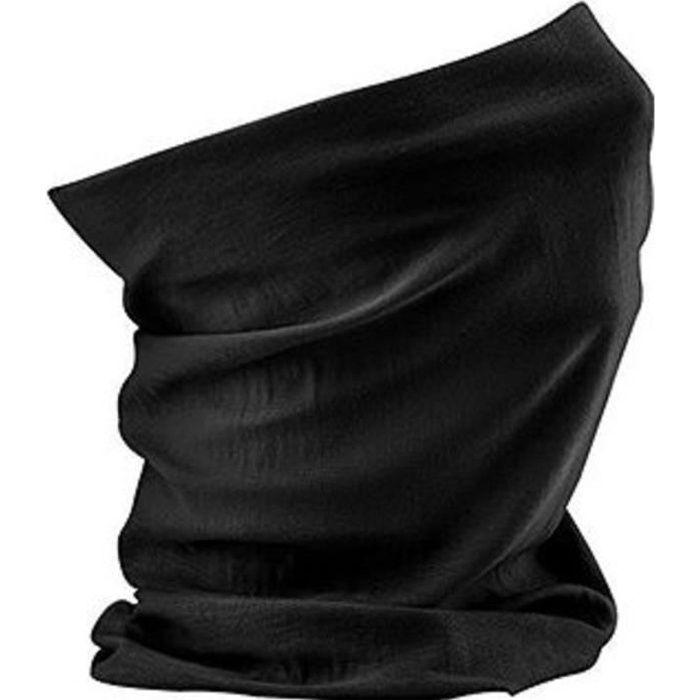 cagoule cache nez moto achat vente cagoule cache nez moto pas cher soldes d s le 10. Black Bedroom Furniture Sets. Home Design Ideas