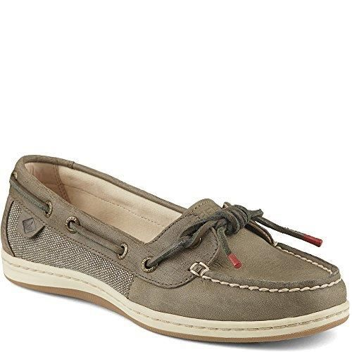 Sperry Top-Sider Barrelfish Chaussures bateau GZM4N Taille-39