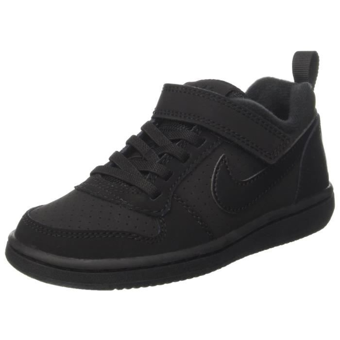 Nike 35 Cher Pas Chaussure Taille 0wkn8PO