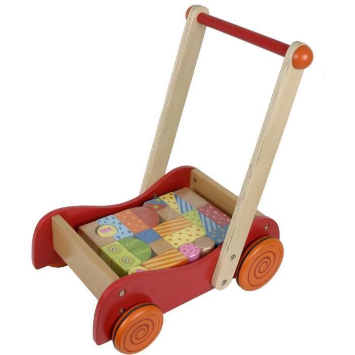 jouets cubes pour enfant d 39 un an achat vente jeux et jouets pas chers. Black Bedroom Furniture Sets. Home Design Ideas