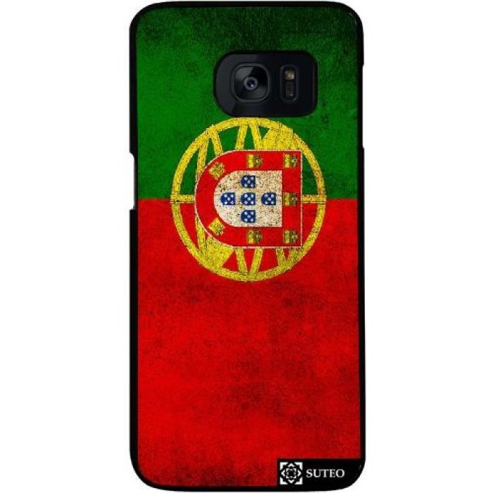 coque samsung s7 portugal