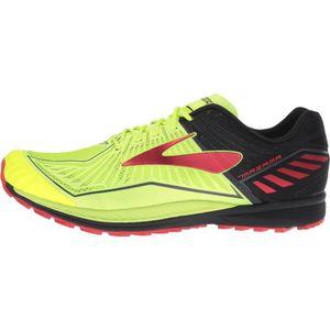 Équipement Trail Equipement Achat Vente Brooks Chaussures WxnT4