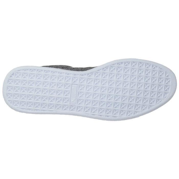 Puma Panier classique Culture Surf Sneaker Mode F72TL Taille-42 1-2 6aflv8tna