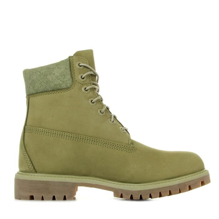 Boots Boots Timberland 6 Boots 6 Premium Boot Timberland Timberland Premium Boot AX5H5qw