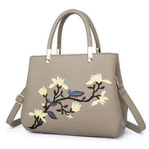 a65b72db98 SAC À MAIN sac à main cuir jaune sacs à main de luxe femmes s