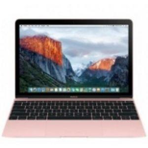 ORDINATEUR PORTABLE Apple MacBook MMGM2ZP-A 1.2GHz(512Go)12