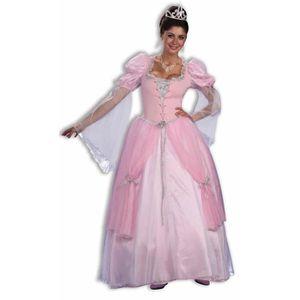 DÉGUISEMENT - PANOPLIE Costume Soizic la Princesse Féérique
