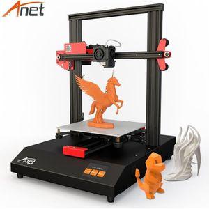 IMPRIMANTE 3D Creality3D Ender-3 Prusa I3 kit d'imprimante 3D br