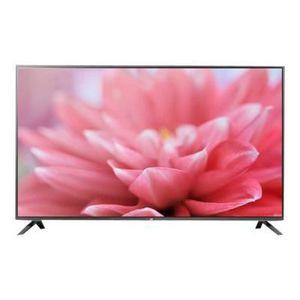 CÂBLE TV - VIDÉO - SON Cable HDMI 1,50 m pour LG 42LB5610