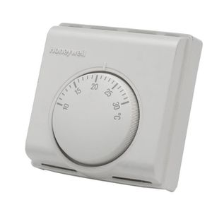 THERMOSTAT D'AMBIANCE HONEYWELL Thermostat d'ambiance à molette