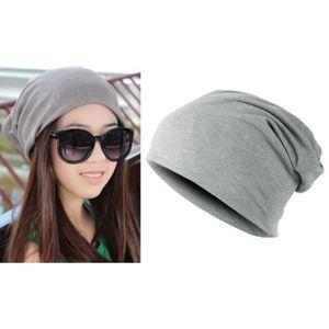 e238bcf6352 bonnet-syn-fashion-homme-femme-gris-clair.jpg