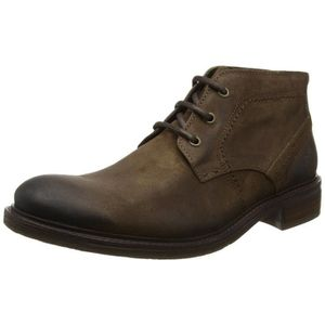 DERBY Fly London Chaussures Désert Urie074fly hommes 1LB