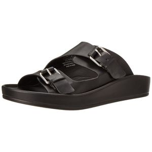 1051e40734deb2 SANDALE - NU-PIEDS Wanted Chaussures femme Sunray Spartiates F1XN7 Ta