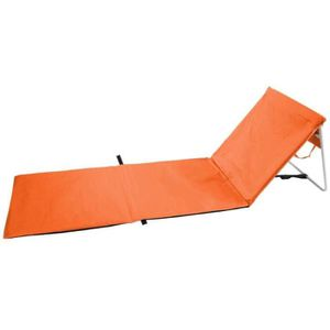 matelas de plages achat vente pas cher soldes d s le 10 janvier cdiscount. Black Bedroom Furniture Sets. Home Design Ideas