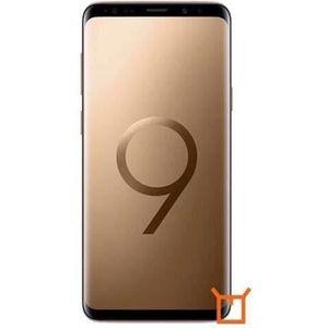 SMARTPHONE Samsung Galaxy S9 Plus 64Go Tout Opérateur SM-G965