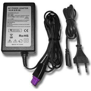 CÂBLE D'ALIMENTATION Alimentation électrique 32V - 625mA pour imprimant