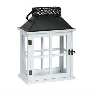 grande lanterne achat vente grande lanterne pas cher cdiscount. Black Bedroom Furniture Sets. Home Design Ideas