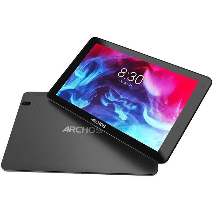 ARCHOS Tablette Tactile Oxygen 101S - 10,1\