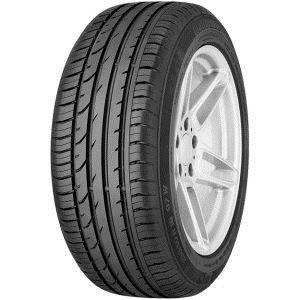 Continental 215 60r16 95h premium 2 pneu été