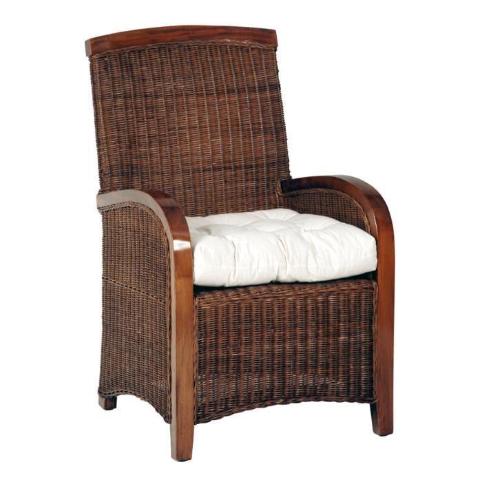 fauteuil classique achat vente fauteuil classique pas cher cdiscount. Black Bedroom Furniture Sets. Home Design Ideas