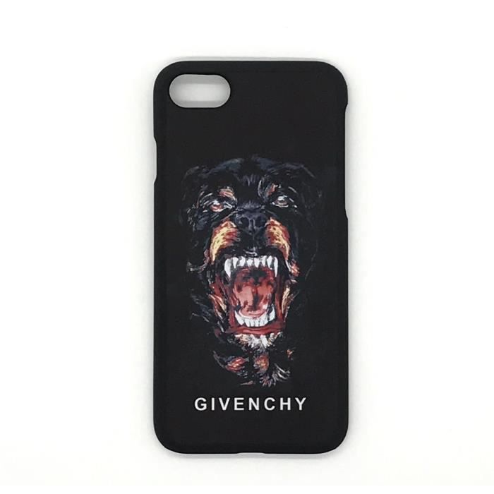 givenchy coque iphone x